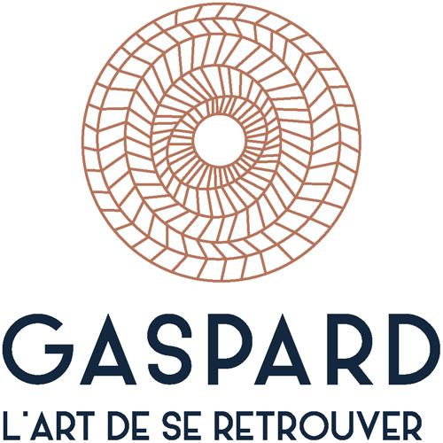 Gaspard Massages